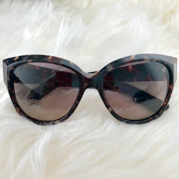 eead034d7 Yves Saint Laurent Accessories | Ysl Tortoiseshell Sunglasses | Poshmark